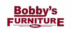 Bobbys furniture 8-2018