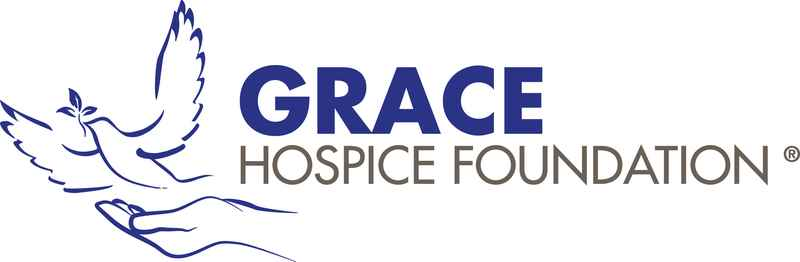 grace-hospice-foundation