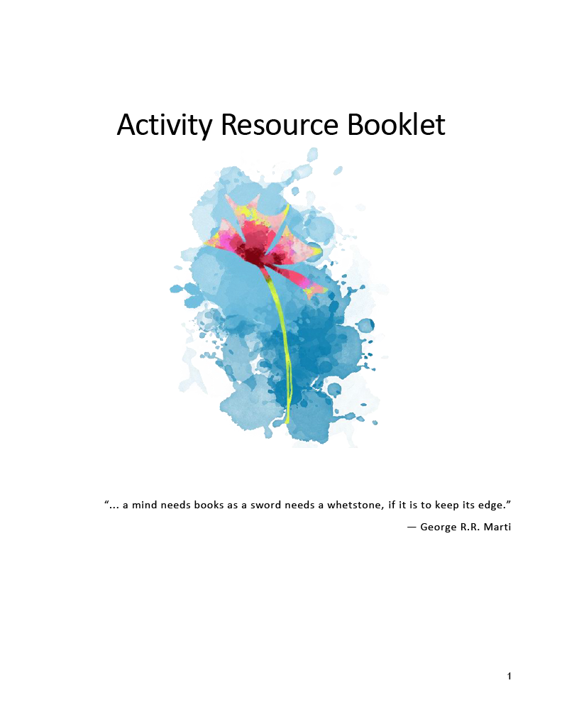 Activity_Booklet_-_2020_-_Final1024_1[1]