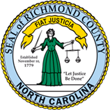 Richmond County Logo